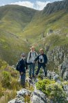 Friends of Phillipskop Mountain Reserve