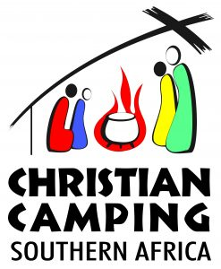 Christian Camping Southern Africa logo